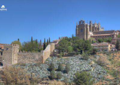 IMG 1250 1 2 1 400x284 - Recorrido virtual por las riberas del Tajo en Toledo