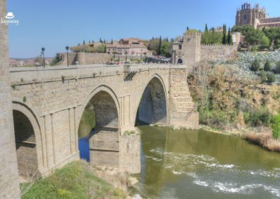 IMG 1253 1 400x284 - Recorrido virtual por las riberas del Tajo en Toledo