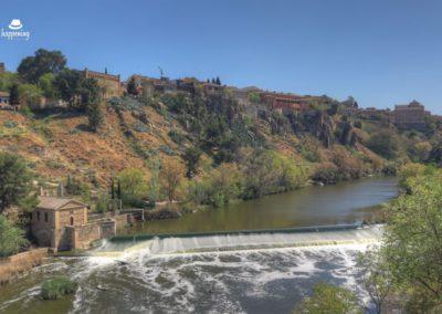 IMG 1254 5 6 1 400x284 - Recorrido virtual por las riberas del Tajo en Toledo