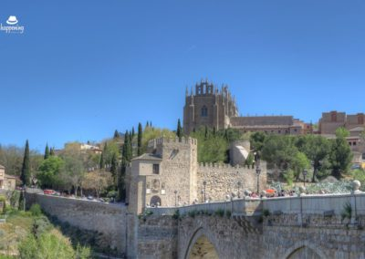 IMG 1260 1 2 1 400x284 - Recorrido virtual por las riberas del Tajo en Toledo