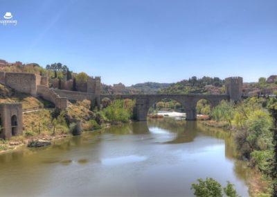 IMG 1270 1 2 1 400x284 - Recorrido virtual por las riberas del Tajo en Toledo