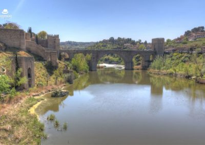 IMG 1273 4 5 1 400x284 - Recorrido virtual por las riberas del Tajo en Toledo