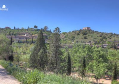 IMG 1276 7 8 1 400x284 - Recorrido virtual por las riberas del Tajo en Toledo