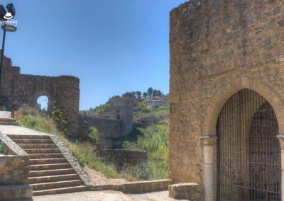 IMG 1279 80 81 1 400x284 - Recorrido virtual por las riberas del Tajo en Toledo