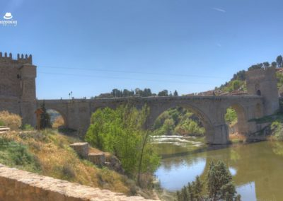 IMG 1285 6 7 1 400x284 - Recorrido virtual por las riberas del Tajo en Toledo