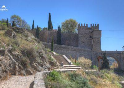 IMG 1288 89 90 1 400x284 - Recorrido virtual por las riberas del Tajo en Toledo