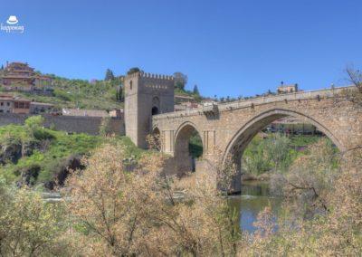IMG 1297 8 9 1 400x284 - Recorrido virtual por las riberas del Tajo en Toledo