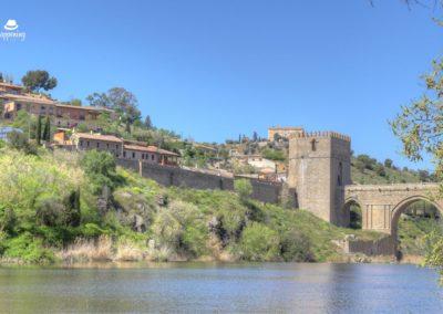 IMG 1300 1 2 1 400x284 - Recorrido virtual por las riberas del Tajo en Toledo