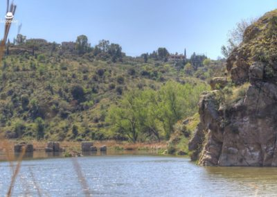 IMG 1303 4 5 1 400x284 - Recorrido virtual por las riberas del Tajo en Toledo