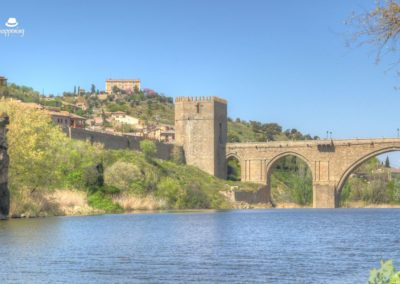 IMG 1306 7 8 1 400x284 - Recorrido virtual por las riberas del Tajo en Toledo