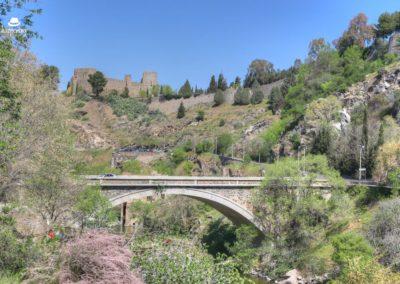 IMG 1321 1 400x284 - Recorrido virtual por las riberas del Tajo en Toledo