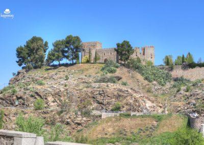 IMG 1322 1 400x284 - Recorrido virtual por las riberas del Tajo en Toledo