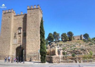 IMG 1324 1 400x284 - Recorrido virtual por las riberas del Tajo en Toledo