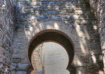 IMG 1325 1 400x284 - Recorrido virtual por las riberas del Tajo en Toledo