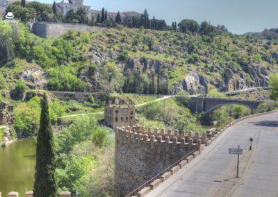 IMG 1332 1 400x284 - Recorrido virtual por las riberas del Tajo en Toledo