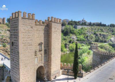 IMG 1333 1 400x284 - Recorrido virtual por las riberas del Tajo en Toledo