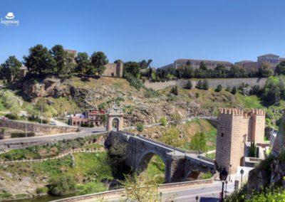 IMG 1334 1 400x284 - Recorrido virtual por las riberas del Tajo en Toledo