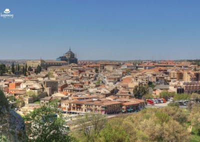 IMG 1336 1 400x284 - Recorrido virtual por las riberas del Tajo en Toledo
