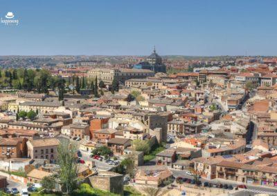 IMG 1337 1 400x284 - Recorrido virtual por las riberas del Tajo en Toledo