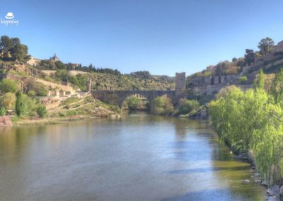 IMG 1343 4 5 1 400x284 - Recorrido virtual por las riberas del Tajo en Toledo