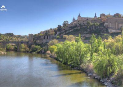 IMG 1349 50 51 400x284 - Recorrido virtual por las riberas del Tajo en Toledo