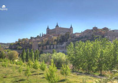 IMG 1352 3 4 400x284 - Recorrido virtual por las riberas del Tajo en Toledo