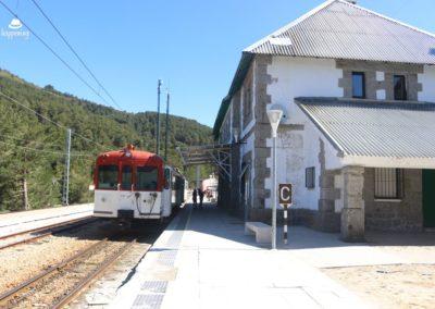 IMG 2194 400x284 - Así fue la excursión a la senda del Batallón Alpino