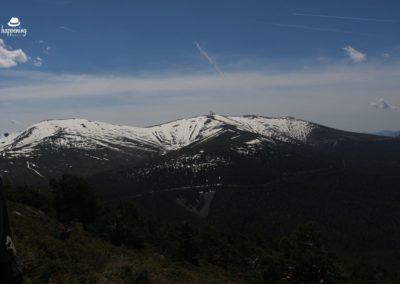 IMG 2214 400x284 - Así fue la excursión a la senda del Batallón Alpino