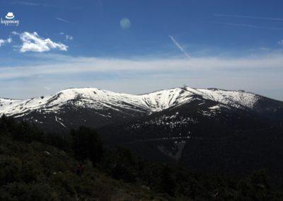 IMG 2215 400x284 - Así fue la excursión a la senda del Batallón Alpino