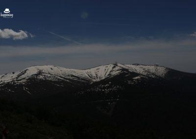IMG 2218 400x284 - Así fue la excursión a la senda del Batallón Alpino