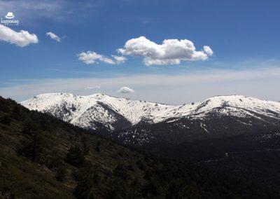 IMG 2220 400x284 - Así fue la excursión a la senda del Batallón Alpino