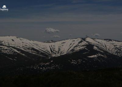 IMG 2236 400x284 - Así fue la excursión a la senda del Batallón Alpino