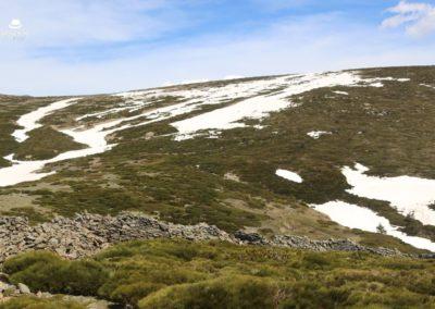 IMG 2286 400x284 - Así fue la excursión a la senda del Batallón Alpino