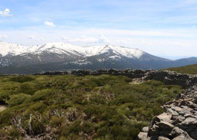 IMG 2287 400x284 - Así fue la excursión a la senda del Batallón Alpino