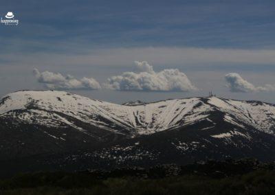 IMG 2295 400x284 - Así fue la excursión a la senda del Batallón Alpino
