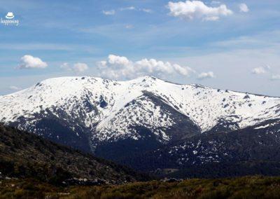 IMG 2301 400x284 - Así fue la excursión a la senda del Batallón Alpino