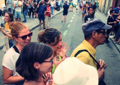 IMG 4602 1 400x284 - Fiestas de La Paloma: La Gran Paella