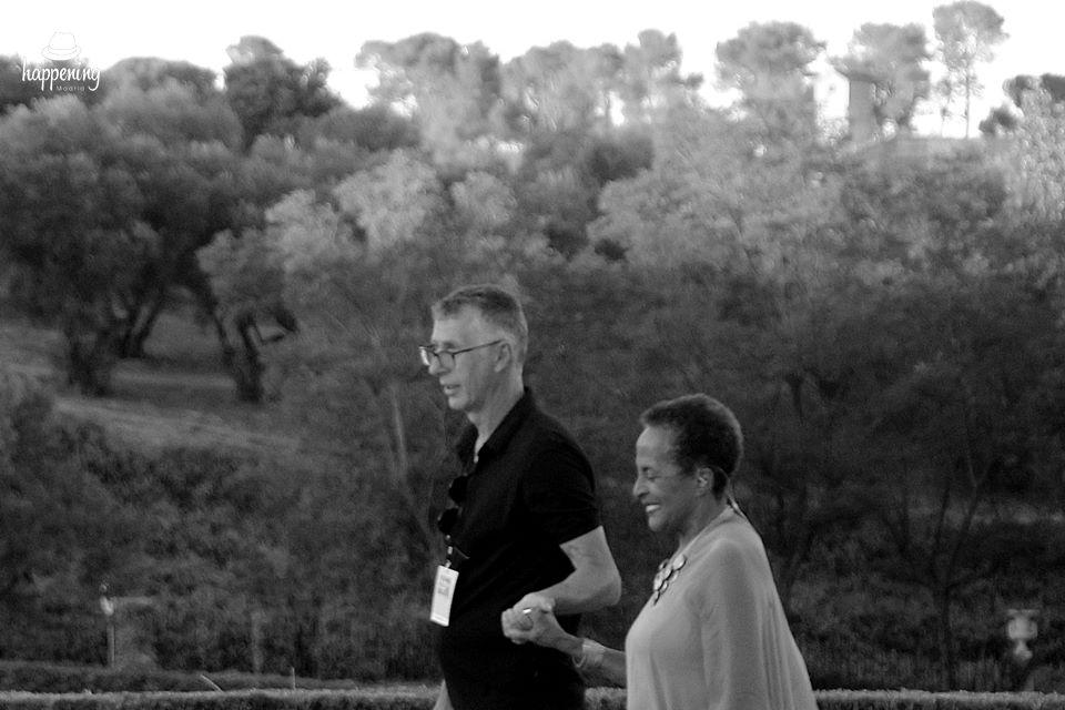 IMG 8182 - Recorrido fotográfico por el concierto de Susana Baca en los Veranos de la Villa