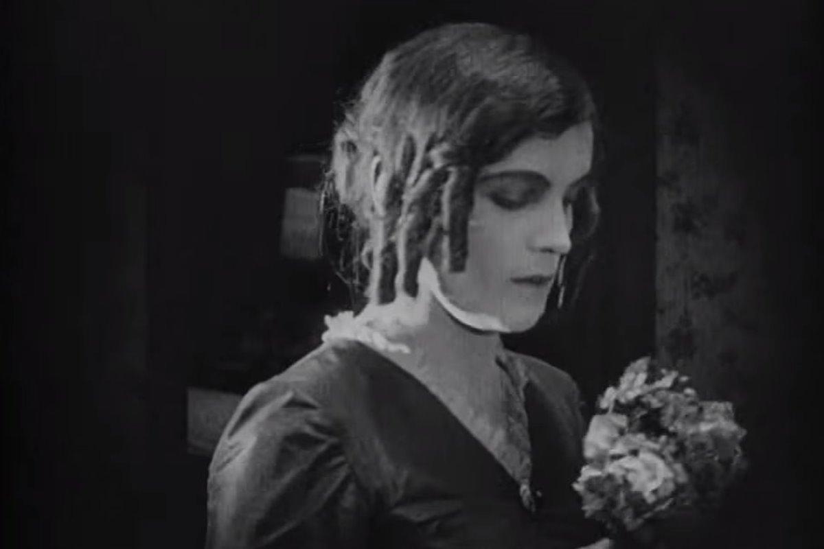 nosferatu 1 - Nosferatu abre el ciclo de cine de terror en el Complejo del Águila con música en directo