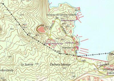 pelayos3 400x284 - Excursión y día de baño en el Pantano de San Juan.